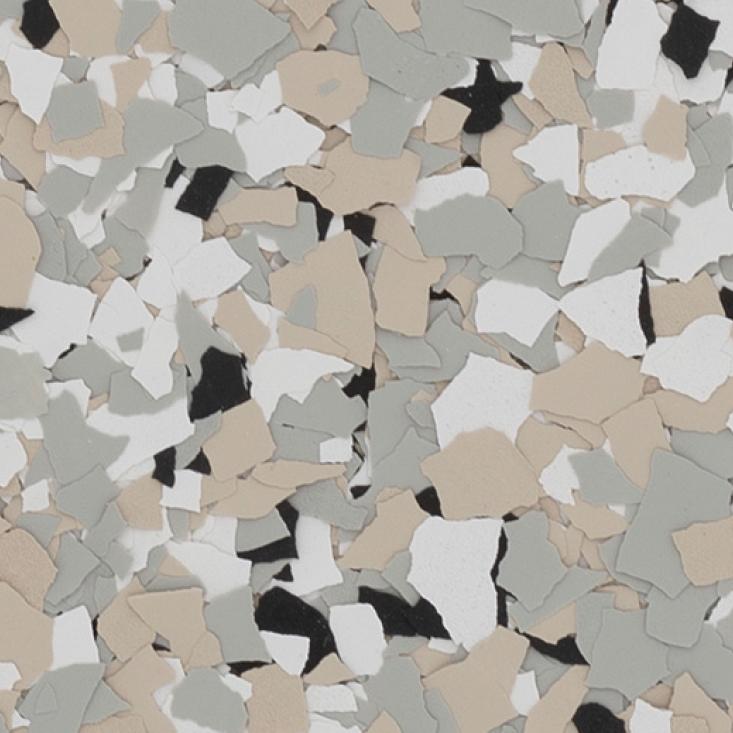Galveston Concrete Coating